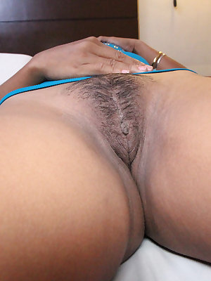 Asian MILF gets fucked by visiting sex tourist in a motel room
